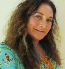 Emily Kisvarda