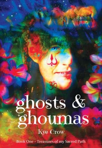Ghosts & Ghoumas