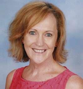Kerry Browne