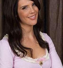 Tracey Jewel