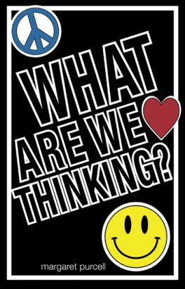 What are we Thinking?