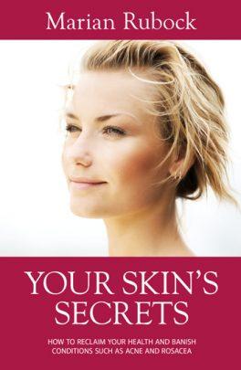 Your Skin's Secrets