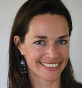 Anna Jane Wilson