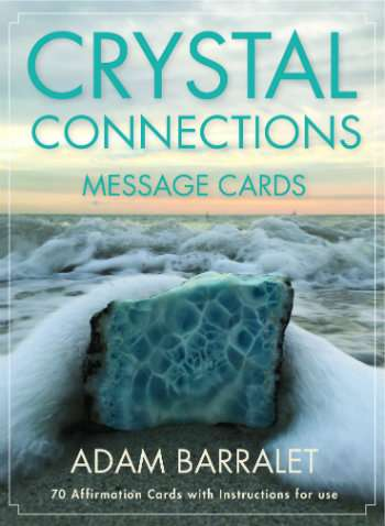 Crystal Connection
