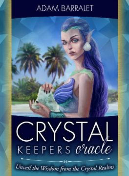 Crystal Keeper Oracle BOX resized