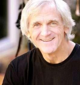 Dr Steven Farmer