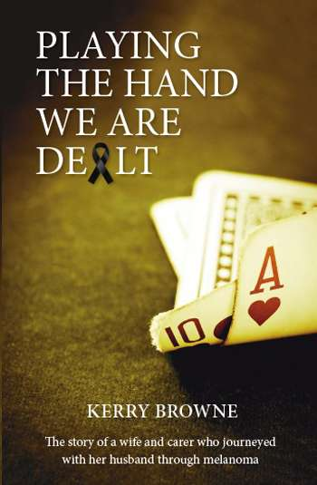 Playing the Hand we are Dealt