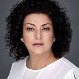 Sharon Tal