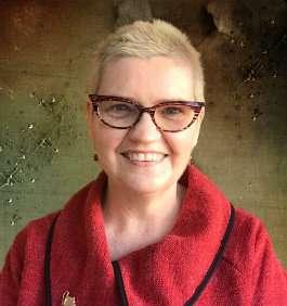 Karin Dalton-Smith